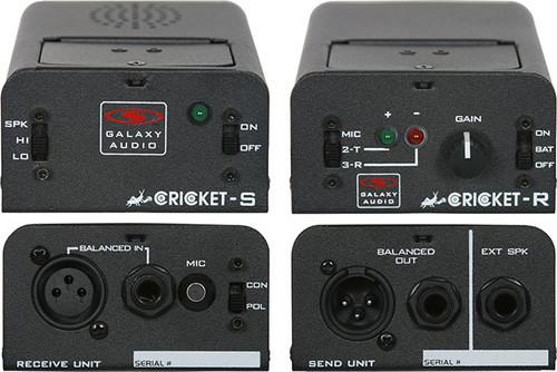 Audio Accessories - Installation Tools & Parts - Audio & RF
