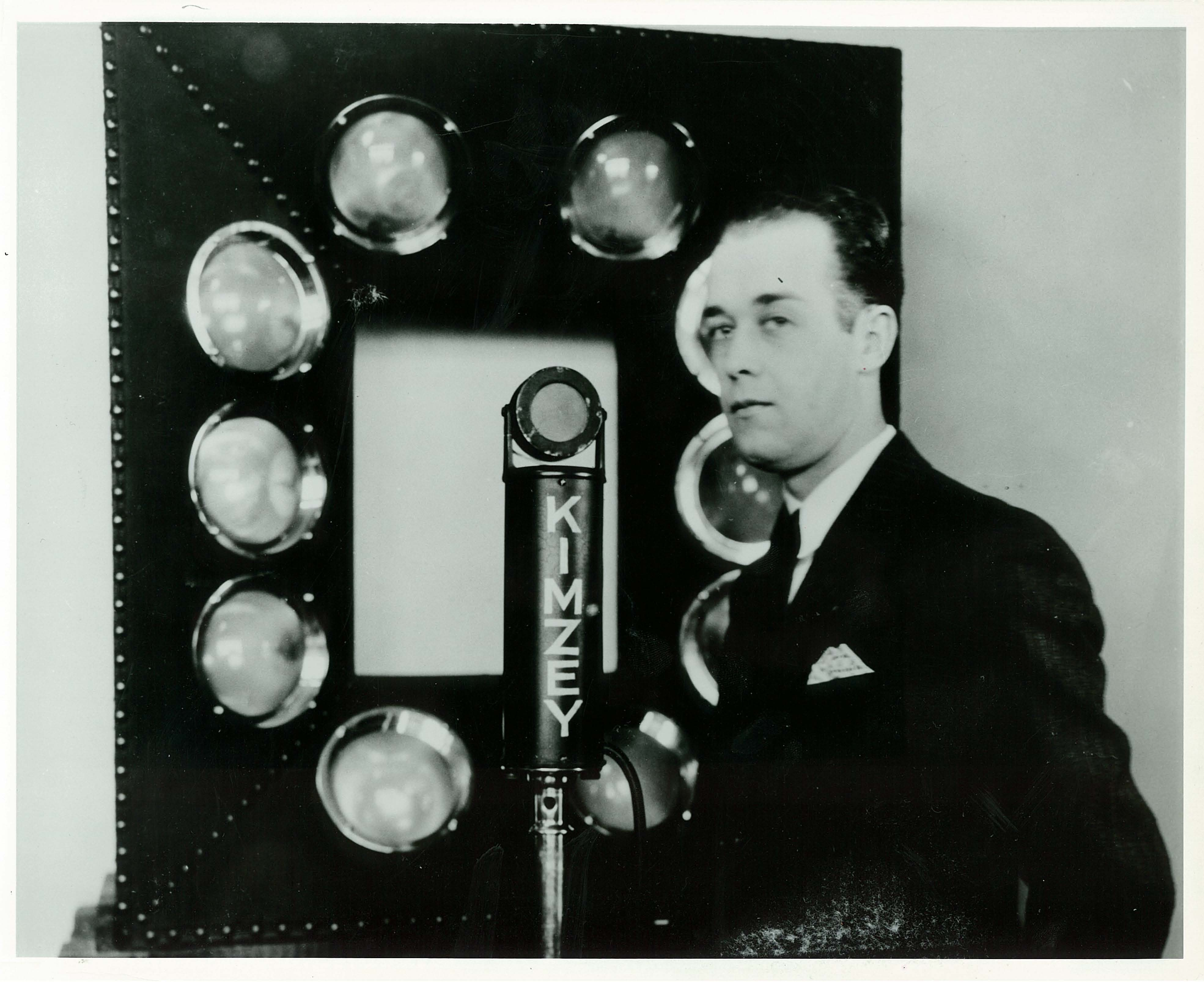 Kimzey's Radio & Television