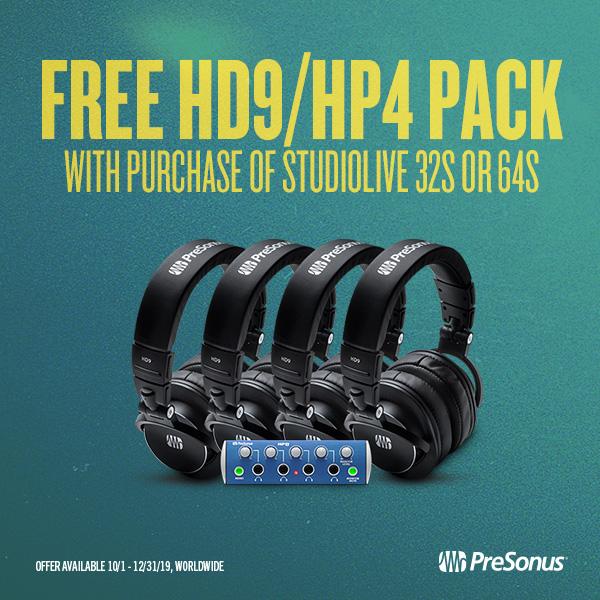free-headphone-pack-600-x-600.jpg
