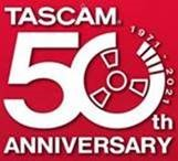 tascam-50-year-anniversary.jpg