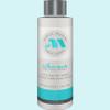 4oz Cleanse Pre-Treatment  Shampoo