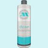 16oz Cleanse Pre-Treatment  Shampoo