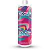 ADORN Collagen Brazilian Keratin Treatment