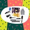 Pro Tool Kit #2
