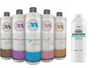 16oz Treatments: Buy 2 Get 1 Free & Hand Sanitizer