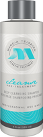 4oz Cleanse Pre-Treatment  Shampoo
