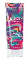 6oz Adorn Velvet Cream Rinse