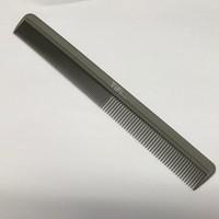 """Tifi® Titanium - Cutting Comb – 8.75"""""""
