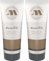 4oz Keratin Intensive Masque: Buy One Get One Free