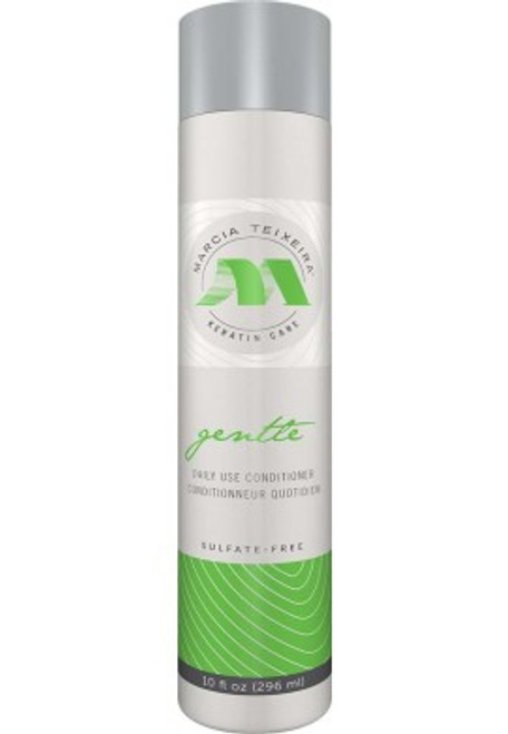 10oz Gentle Daily Use Conditioner