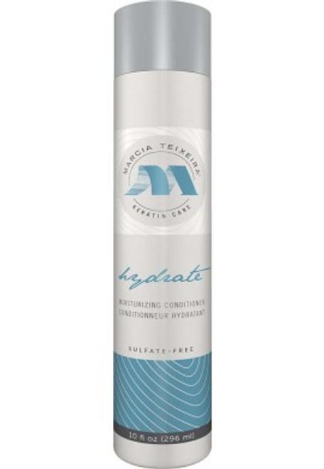 10oz Hydrate Moisturizing Conditioner