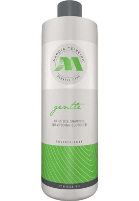 32oz Gentle Daily Use Shampoo