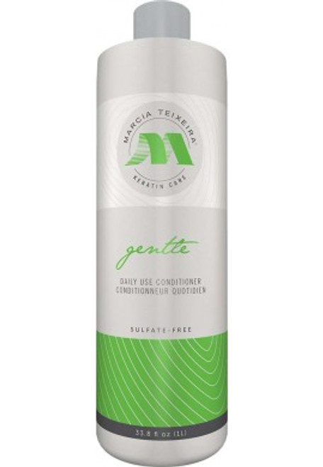 32oz Gentle Daily Use Conditioner