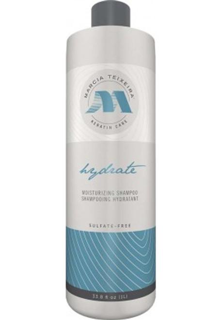 32oz Hydrate Moisturizing Shampoo