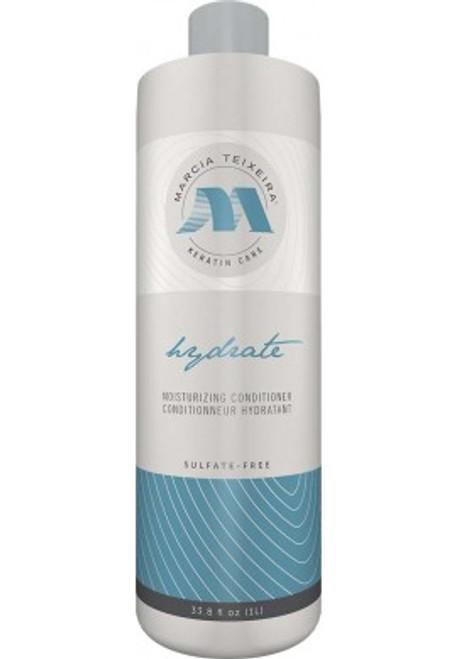 32oz Hydrate Moisturizing Conditioner