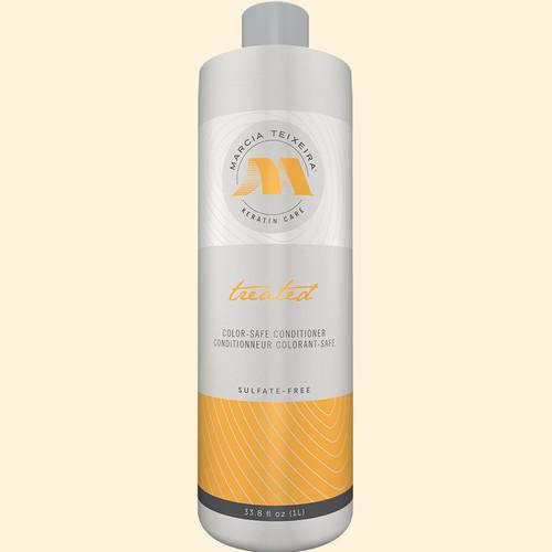 32oz Treated Color-Safe Conditioner