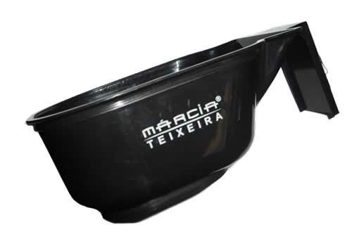 Marcia Teixeira® Tint Bowl