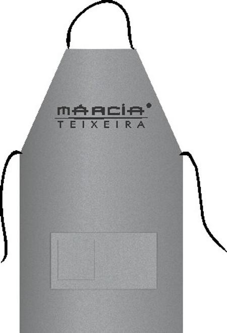 Marcia Teixeira® Professional Hair Stylist Apron