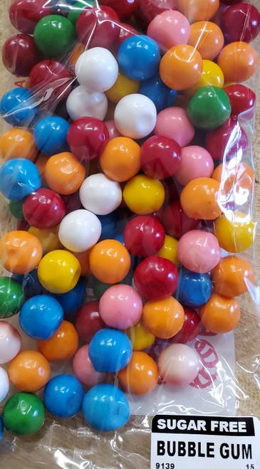 Bubble Gum (Sugar Free)