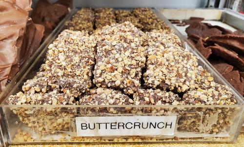 Butter-Crunch