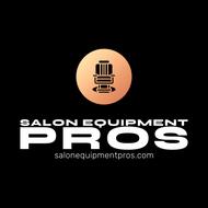 Salon Equipment Pros