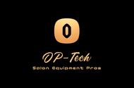 OP-Tech