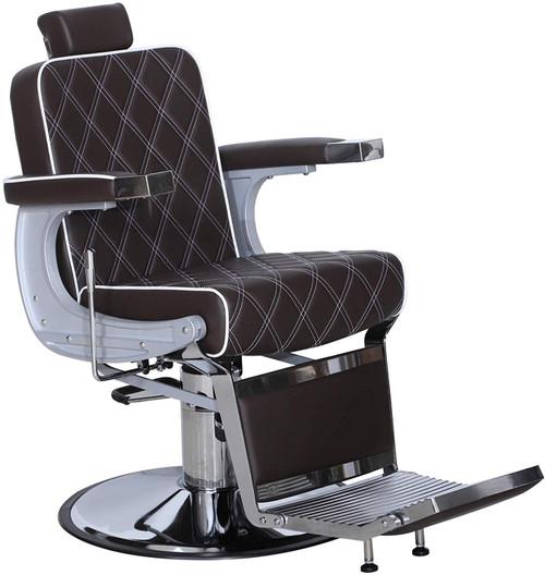 Ambassador Heavy Duty Barber Chair