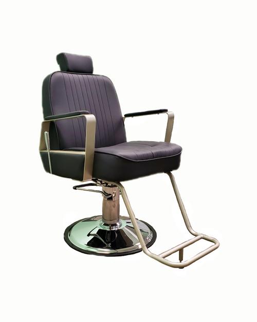 Jayden All Purpose Chair