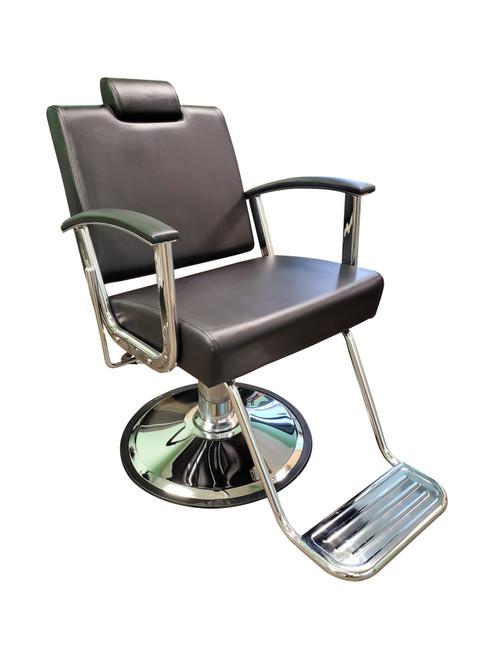 Clarissa All Purpose Chair