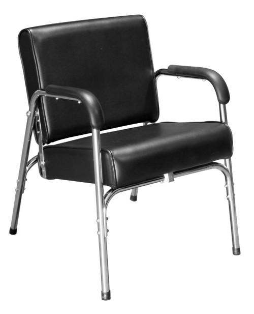 Auto Glide Reclining Shampoo Chair