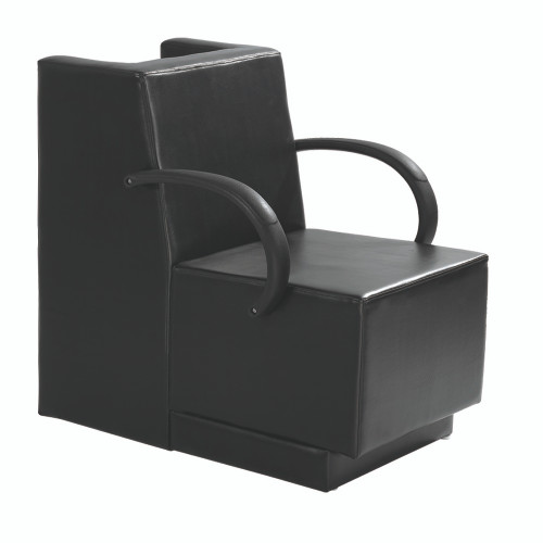 Clive Dryer Chair