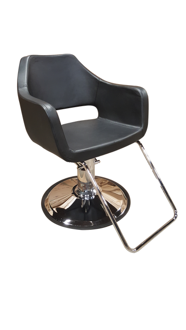 Econo Plus Styling Chair