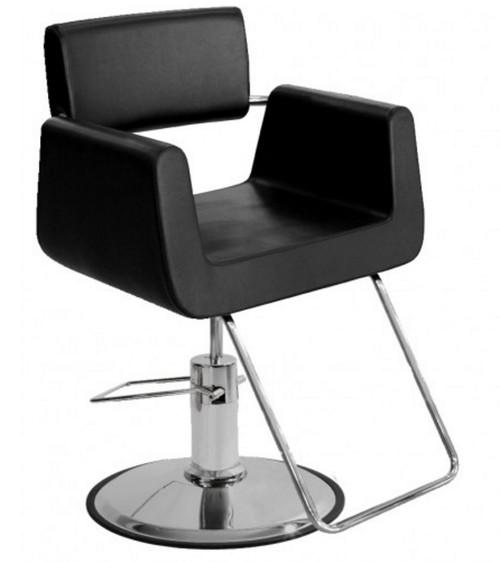 Adam Styling Chair