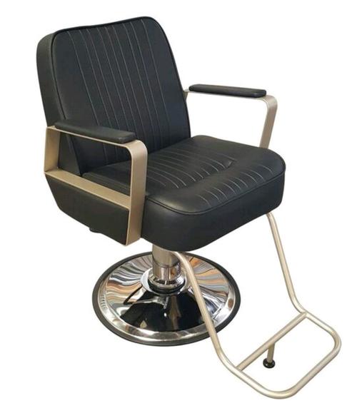 Jayden Styling Chair