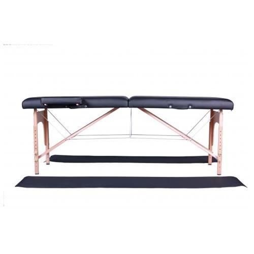 Massage Table Runner Mat