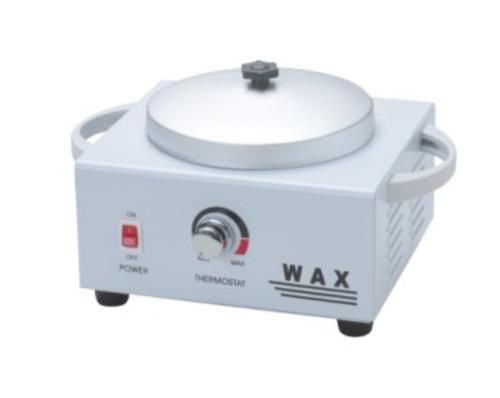 ProLogic 3 Single Wax Warmer