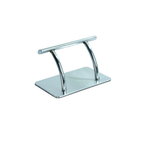 SEP Free Standing Footrest
