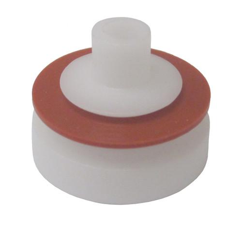 SEP Vacuum Breaker Back-flow Prevention Nozzle