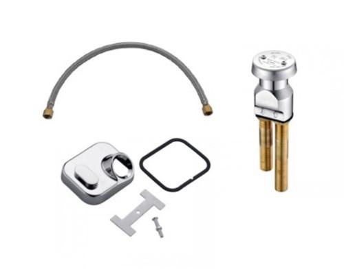 PSP Line UPC Vacuum Breaker Kit