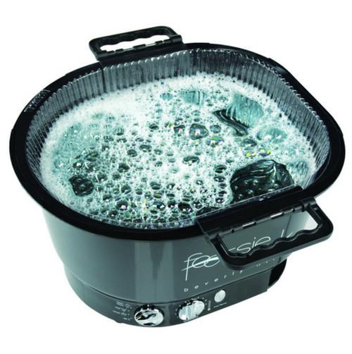 Footsie Bath Portable Pedicure Spa