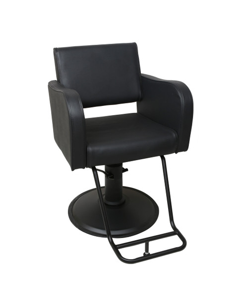 Talisa Styling Chair