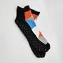 Gift Card Birthday Gift + FREE Socks