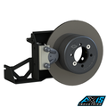 LT230 High Clearance Parking Brake