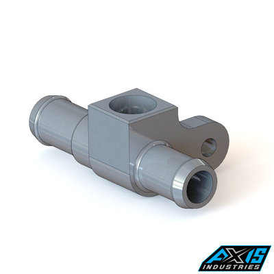 R2.8 Coolant Temp Sensor Fitting