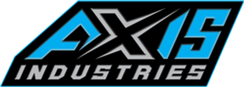 Axis Industries USA