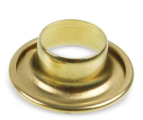 7 Ceramic Holders for Tiki torch Wine bottle oil lamp COTTON Kerosene Wick/_ms