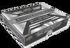 2019-20 Upper Deck Buybacks Hockey Hobby Box