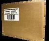 2019-20 Panini Prizm Hobby (Sealed 12 Box Case) Basketball