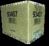 2019-20 Upper Deck SP Game Used Hockey Hobby 10 Box Inner Case