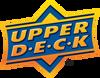 2017-18 Upper Deck Black Diamond Hockey 5 Box Inner Case